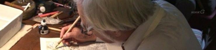 Mon Classement : Hayao Miyazaki