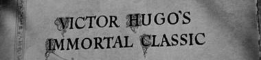 D'après Victor Hugo [Top]