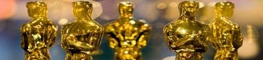 On refait les Oscars, mais ensemble ! -- En vacances !!! --