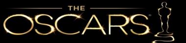 """Ils vont concourir pour l'Oscar du """"Meilleur Film"""" !"""