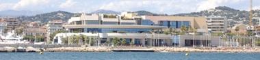 1983, mon Top