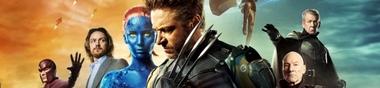 [Saga] X-Men