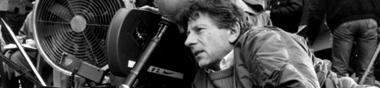 Mon Classement : Roman Polanski