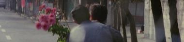 [Rétrospective] L'Iran au cinéma