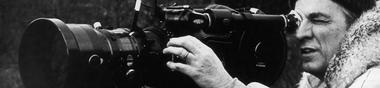 Mon Classement : Ingmar Bergman