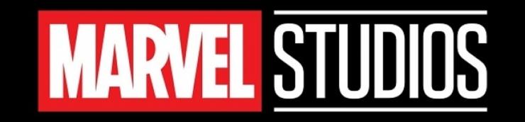 [SAGA] L'Univers Cinématographique Marvel