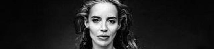 "ANNA THOMSON ""EMOUVANTE ETOILE FILANTE"" EN TROIS FILMS"