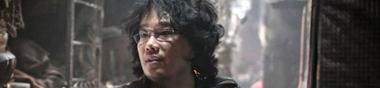 Mes réalisateurs : Joon-ho Bong