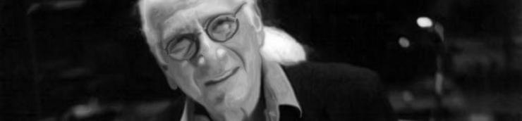 [Top 5] Mes compositeurs favoris : Jerry Goldsmith