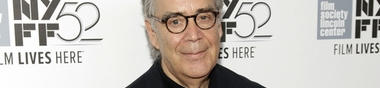 [Top 5] Mes compositeurs favoris : Howard Shore