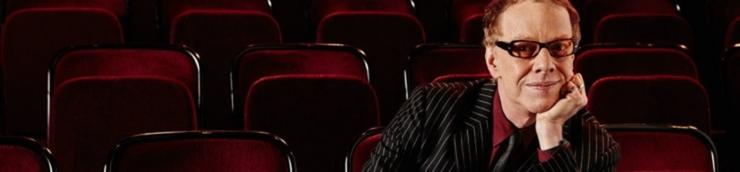 [Top 5] Mes compositeurs favoris : Danny Elfman
