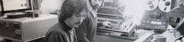 [Top 5] Mes compositeurs favoris : John Carpenter