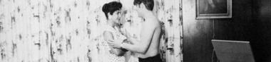 Mon Top Films français des années 50
