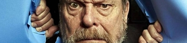Top Terry Gilliam