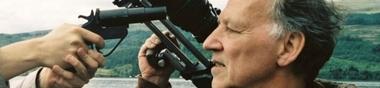 Top Werner Herzog