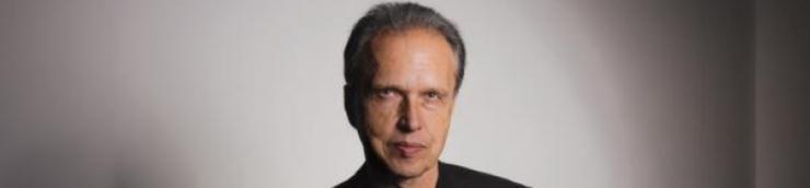 Jean-Claude Petit à la baguette