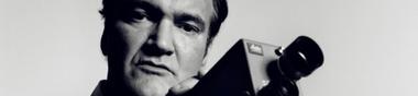 [Réalisateur] Quentin Tarantino