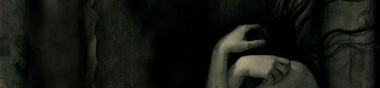 "MICHELANGELO ANTONIONI ""LE LITTERAIRE DU CINEMA ITALIEN MODERNE"" EN 4 FILMS"