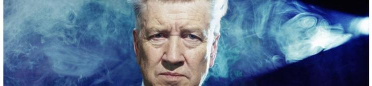 Le Top 10 de David Lynch