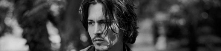 Classement des films avec Johnny Depp