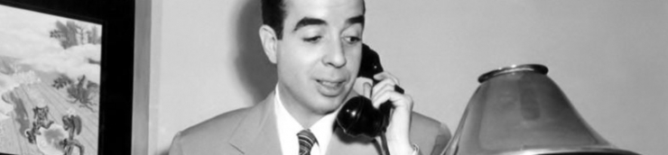 Top Vincente Minnelli
