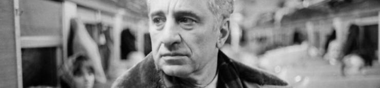 Top Elia Kazan