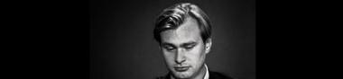 Mon Classement Christopher Nolan [10/10]