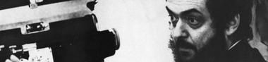 [Classement] Stanley Kubrick (No 3)