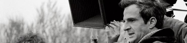 [Classement] François Truffaut (No 11)