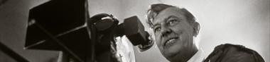 [Classement] Jacques Tati (No 18)