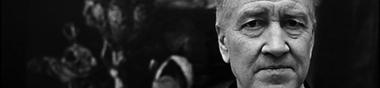 [Classement] David Lynch (No 49)