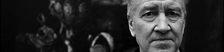 [Classement] David Lynch