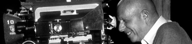 [Classement]Howard Hawks (No 8)
