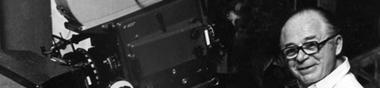 [Classement] Billy Wilder (No 15)