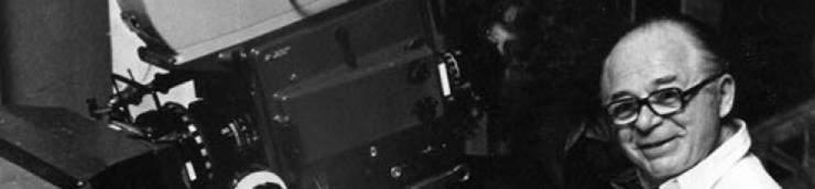 [Classement] Billy Wilder (No 11)