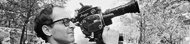 [Classement] Jean-Luc Godard (No 27)