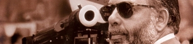 [Classement] Francis Ford Coppola
