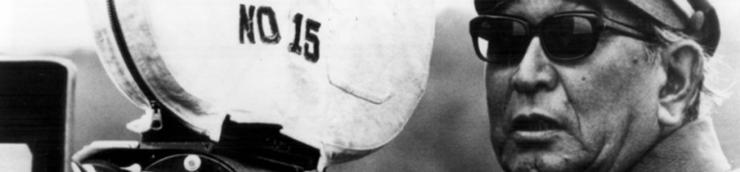 [Classement] Akira Kurosawa (No 21)