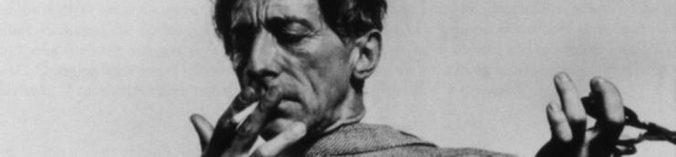 [Classement] Jean Cocteau