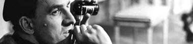 [Classement] Ingmar Bergman (No 11)