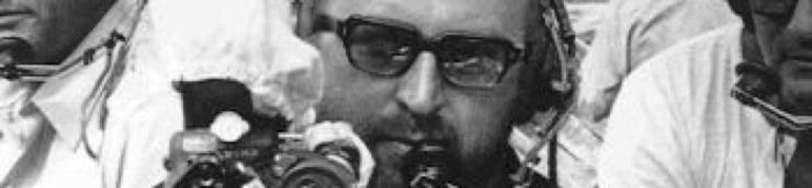 [Classement] Sergio Leone