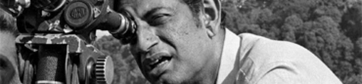 [Classement] Satyajit Ray (No 28)
