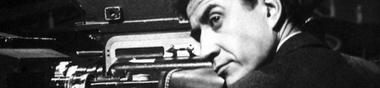 [Classement] Alain Resnais (No 33)