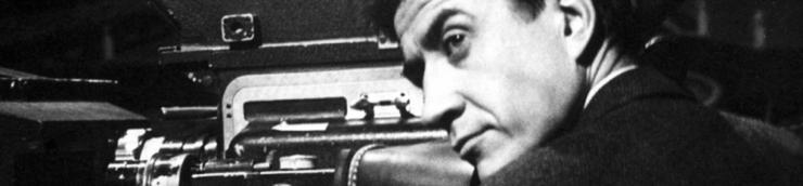 [Classement] Alain Resnais (No 50)