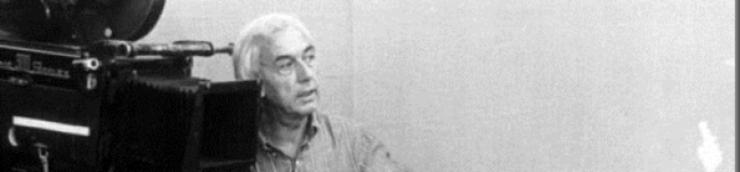 [Classement] Robert Bresson (No 22)