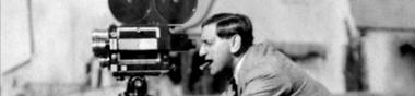 [Classement] Ernst Lubitsch