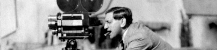 [Classement] Ernst Lubitsch (No 31)