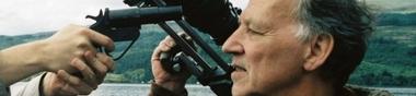 [Classement] Werner Herzog