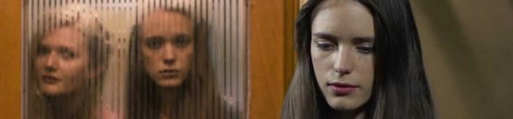 Les 10 films préférés de Stacy Martin