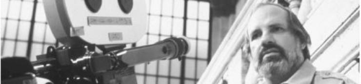 [Classement] Brian De Palma